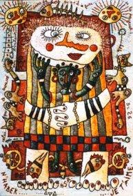 Souvenirs narratifs des femmes lettones de